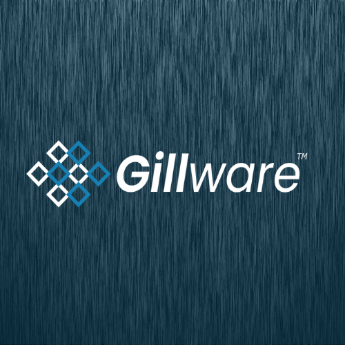Gillware, a growing incident response, cyber risk management, digital forensics and data recovery operation