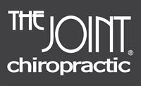 The Joint Chiropractic Gammon & Watts