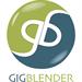 GigBlender