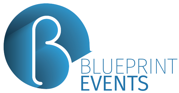 Blueprint events llc business services brochure greater business services blueprint events malvernweather Image collections