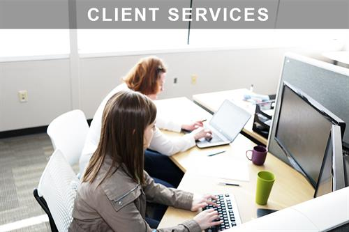 Gallery Image client-services.jpg