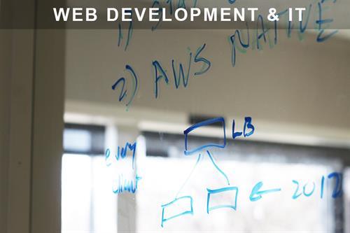 Gallery Image web-development-IT.jpg