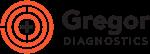Gregor Diagnostics