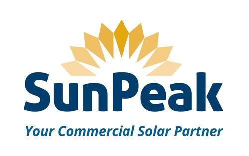 SunPeak logo