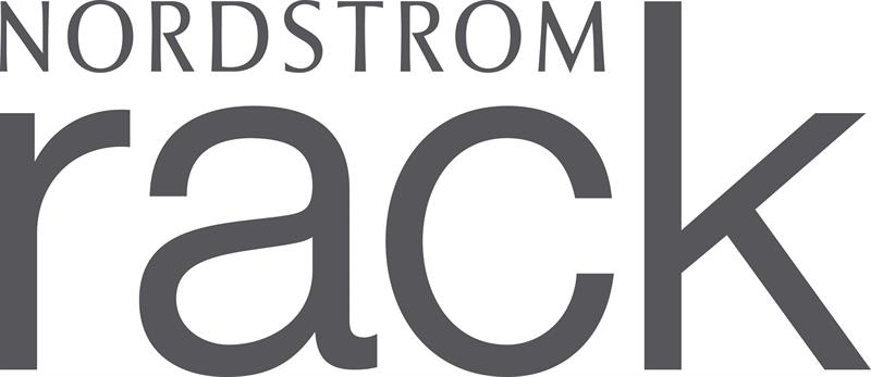 74062a53f Nordstrom Rack West Towne Crossing   Retail