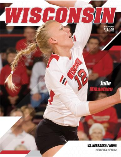 UW Award Winning Program Cover