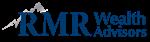 RMR Wealth Advisors