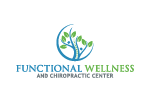 Functional Wellness and Chiropractic Center, LLC