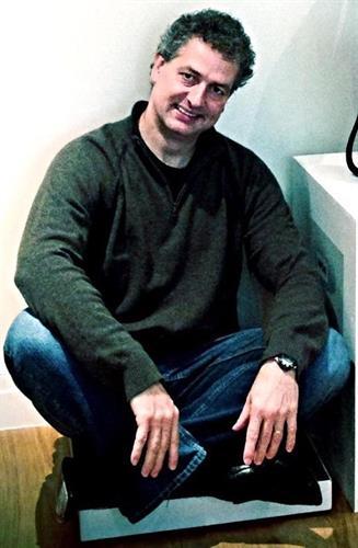 Renato Romani MD MBA