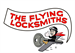 The Flying Locksmiths of Madison
