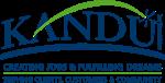 KANDU Industries, Inc.