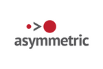 Asymmetric Applications Group, Inc.