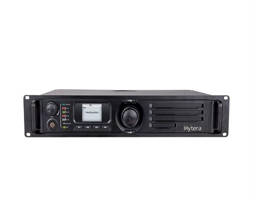 Hytera RD982 Repeater