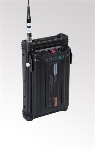 Hytera Portable Repeater