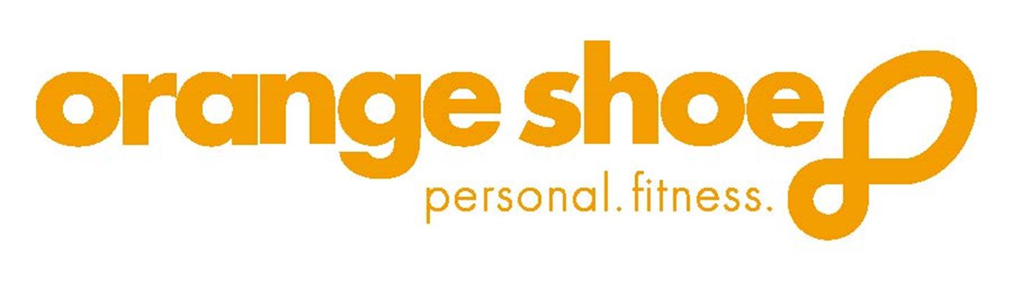 """Image result for orange shoe personal fitness"""""""