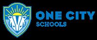 One City Schools