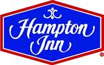 Hampton Inn Madison -- East Towne Mall Area