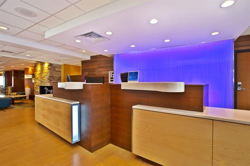 Gallery Image Front_Desk-low_res.jpg