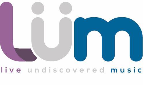Gallery Image LUM_logo.JPG