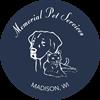 Memorial Pet Services, Inc.