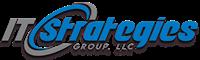 IT Strategies Group, LLC