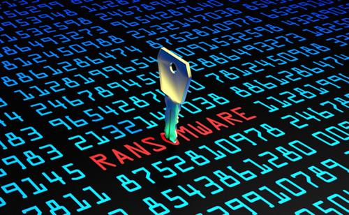 Extensive experience recovering clients from ransomware and other malicious attacks