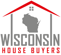 Wisconsin House Buyers, LLC