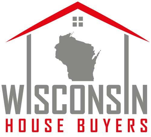 Wisconsin House Buyers, LLC Logo