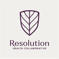 Resolution Health Collaborative