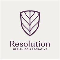 Resolution Health Collaborative