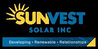 SunVest Solar, Inc.