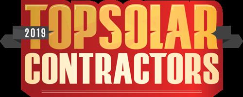Gallery Image Top-Solar-Contractors-logo-2019-1000x400.png