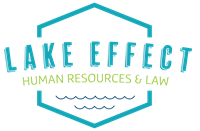 Lake Effect HR & Law