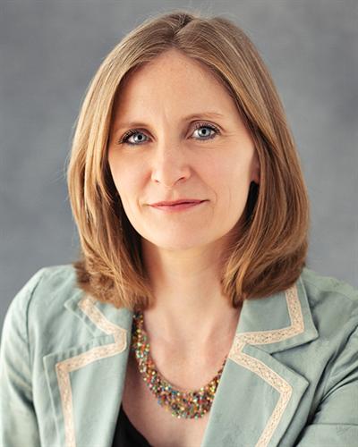 Hannah Renfro, J.D., Attorney