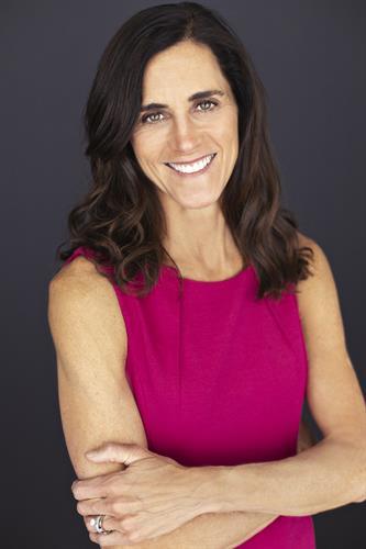 Sheila Conroy, J.D., Partner