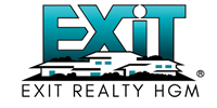 EXIT Realty HGM