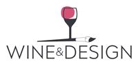 Wine & Design Madison, WI
