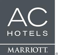 AC Hotel Madison Downtown