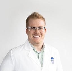 Dr. Patrick Kolker, DDS, Family Dentist