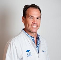 Dr. Michael Grode, DDS, Family Dentist