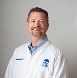 Dr. Matthew Roggensack, DDS, Family Dentist