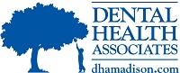 Dental Health Associates of Madison - University Clinic