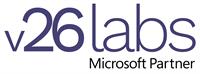 v26 Labs Inc.