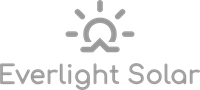 Everlight Solar