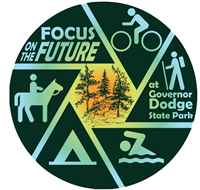 Friends of Governor Dodge State Park