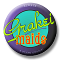 Grakei Maids LLC