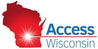 Access Wisconsin