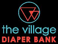 The Village Diaper Bank