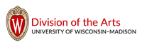 UW-Madison, Division of the Arts