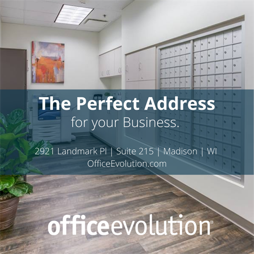 Gallery Image Business_Address_Office_Evolution_(1).png